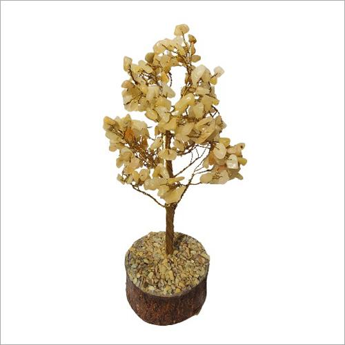Decorative Gemstone Tree