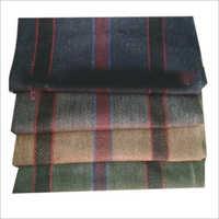 56x90 Inch Woolen Blanket