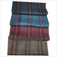 54x90 Inch Woolen Blanket