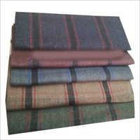 58x90 Inch Woolen Blanket