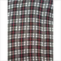88x90 Inch Polar Blanket
