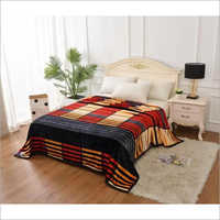 90x90 Inch Polyester Double Bed Sheet