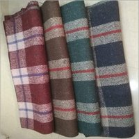 62x92 Inch Woolen Blanket