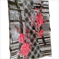 Double Bed Mink Bed Blanket