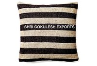 Best Selling High Quality wool Cushion Covers