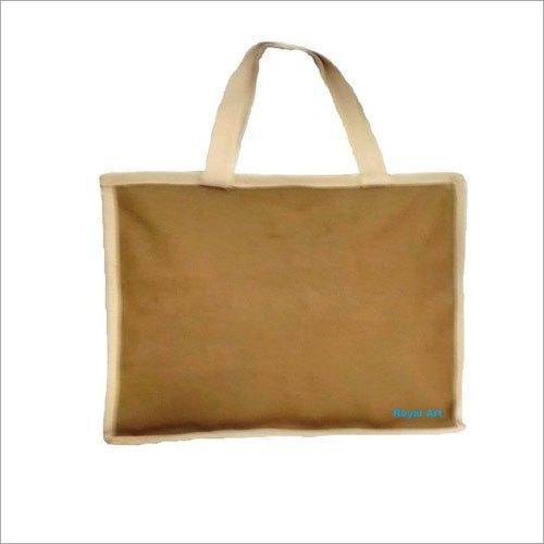 Rexin Office Bag