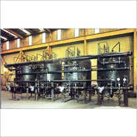 Jaggery Plant And Machine