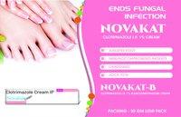 Truworth Novakat Cream