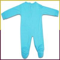 Sumix Cucu Baby Romper Suit