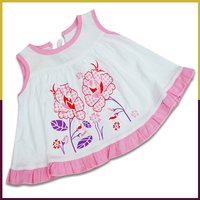 Sumix Rose Baby Cloths