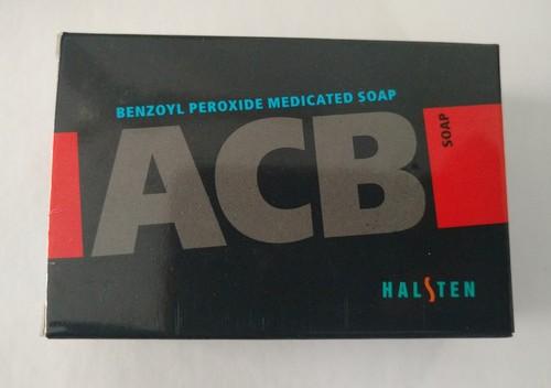 ACB SOAP