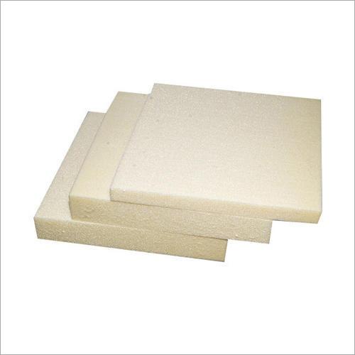 Square Polyurethane Foam Slab