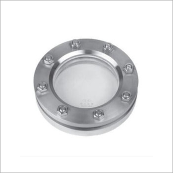 Pipe Flange Bolts