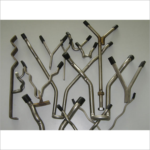Industrial Refractory Anchors
