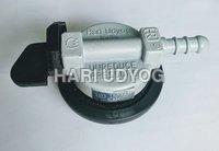 LPG Adaptor (22 mm)