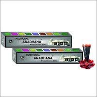 Aradhana Premium Incense Stick