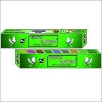 Aroma Premium Incense Sticks