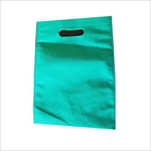 16x20 Inch D-Cut Non Woven Bag