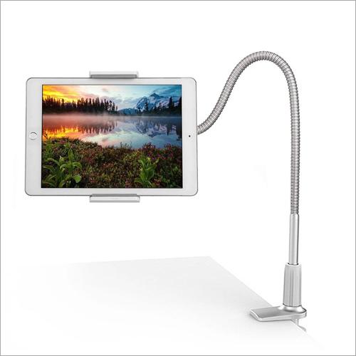 FLEXD-ARM Schwanenhals Tablet Holder Halterung Aus Hochwertigem Stahl