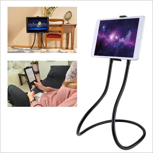 FLEXD-TAB Tablet Stander Bett Tablet Halterung Stativ Schwanenhals Ebook-Reader