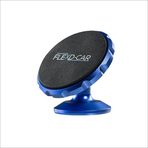 FLEXD Car Phone Holder Auto Handyhalterung