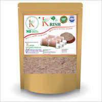 Red Rice Puttu Flour