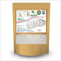 Rice Idiyappam Flour