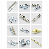 Automobile Metal Parts