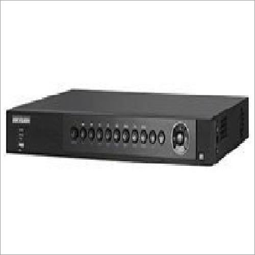 Hikvision HD Turbo DVR