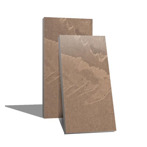 Glazed Vitrified tiles 600x1200MM Floor tiles for Home
