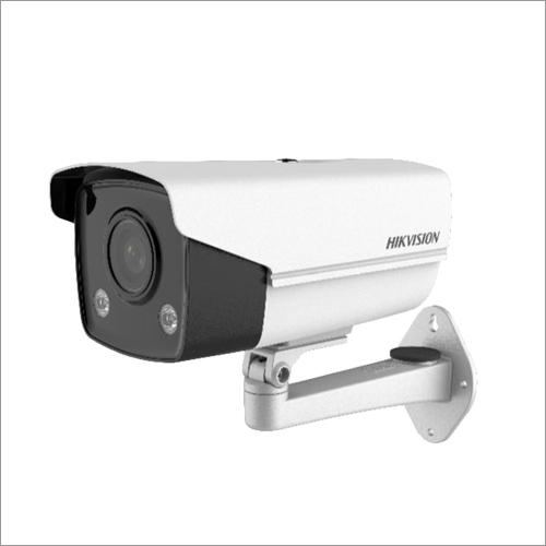 Hikvision Color Vu IP Bullet Camera