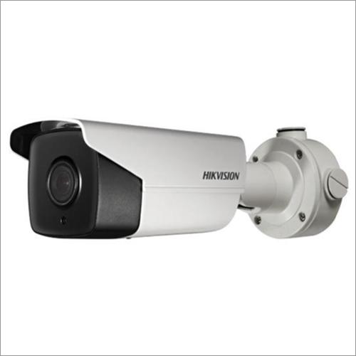 Hikvision Network IP Camera