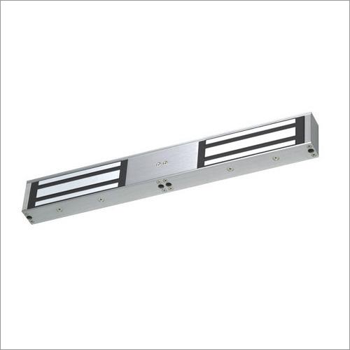 Secureye Electro Magnetic Door Lock