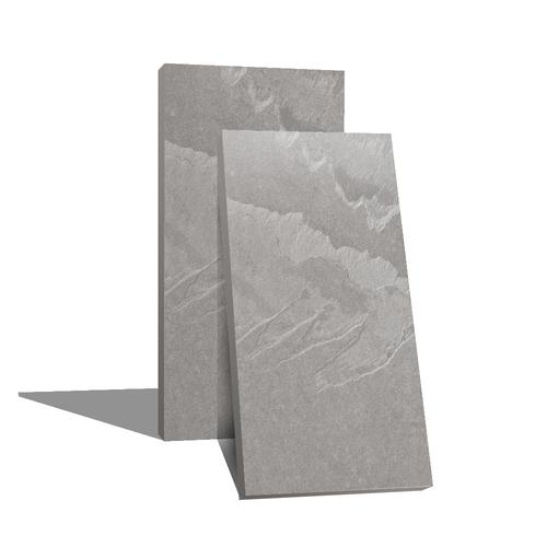 high selling Design 600x1200MM floor tiles