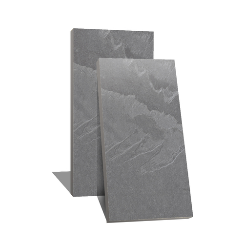 Cheap rate 600x1200MM polished Porcelain Floor tiles