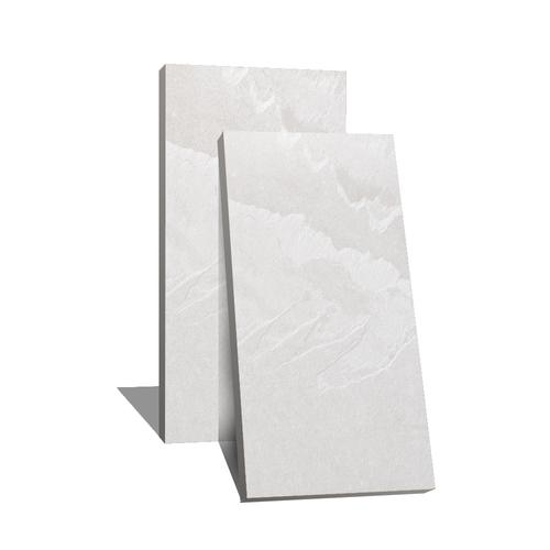 Best quality 600x1200mm Porcelain floor tiles