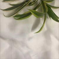 Organic Rose Fabric
