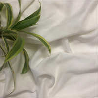 Organic Milk Fabric