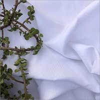 Organic Hemp Herrimgbon Fabric