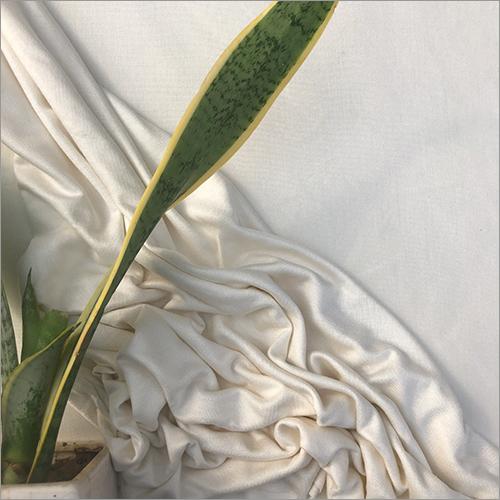 Organic Bamboo Knitted Fabric