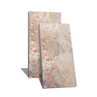 600x1200MM Digital Glazed Polished Porcelain floor tiles