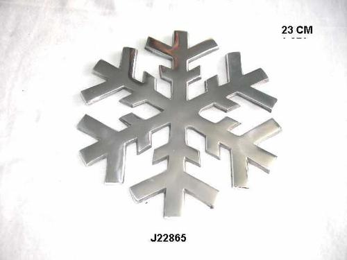 Aluminum Trivet Mirror Polish Cast Metal