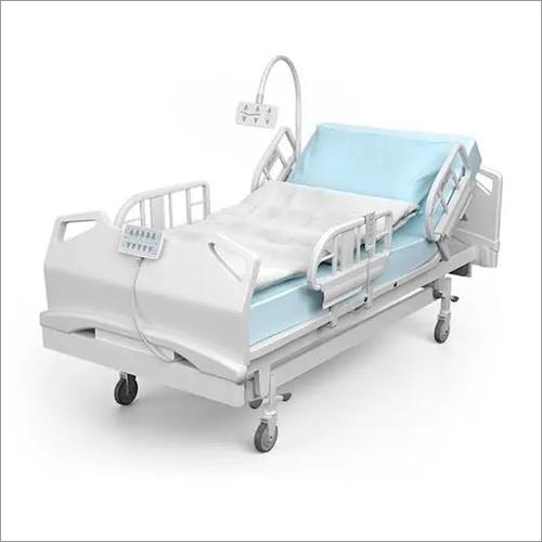 Hospital Patient Beds