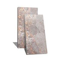 Attractive design 600x1200MM digital glazed Porcelain floor Tiles