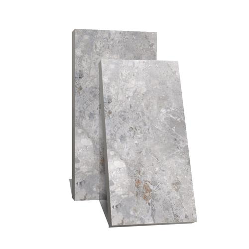 Latest design 600x1200MM polished porcelain floor  tiles