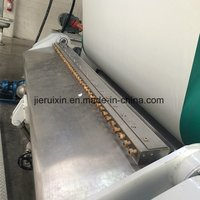 Genuine Knife, Blade Coater Machine (parts of coated paper machinery)