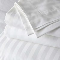 Hotel Quilts And Duvet Cover