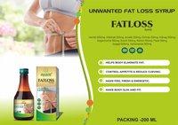 Truworth Fat Loss Syrup