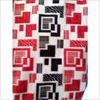 Spandex Sofa Fabric