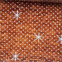 Glorious Chenille Sofa Fabric